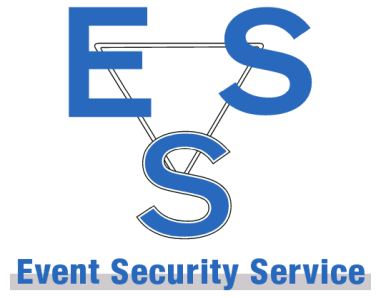 Event & Security Service