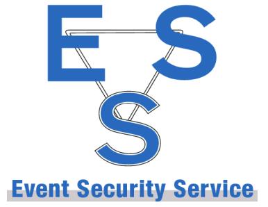 Event & Security Service